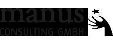 Manus Conulting GmbH